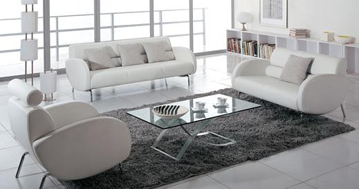 Designer sofa sofagarnitur discount aus bremen niedersachsen for Ledersofa lagerverkauf