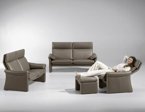 erpo. Black Bedroom Furniture Sets. Home Design Ideas
