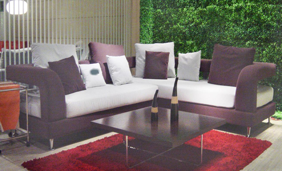 designer sofa sofagarnitur discount aus bremen niedersachsen. Black Bedroom Furniture Sets. Home Design Ideas