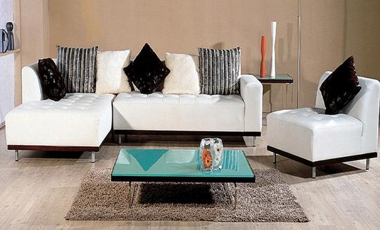 Designer Sofa Sofagarnitur Discount Aus Bremen Niedersachsen