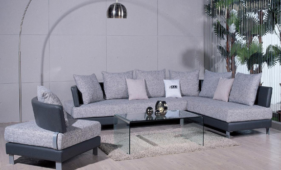designer sofa sofagarnitur rindsleder bremen. Black Bedroom Furniture Sets. Home Design Ideas