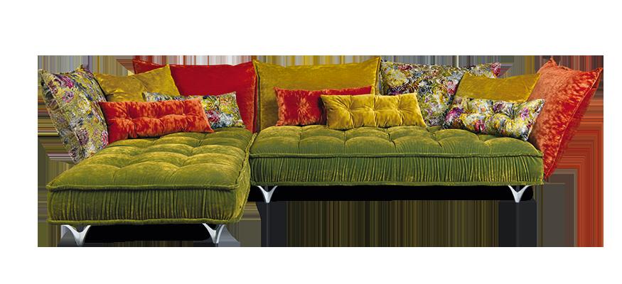 bretz designsofas bremen. Black Bedroom Furniture Sets. Home Design Ideas