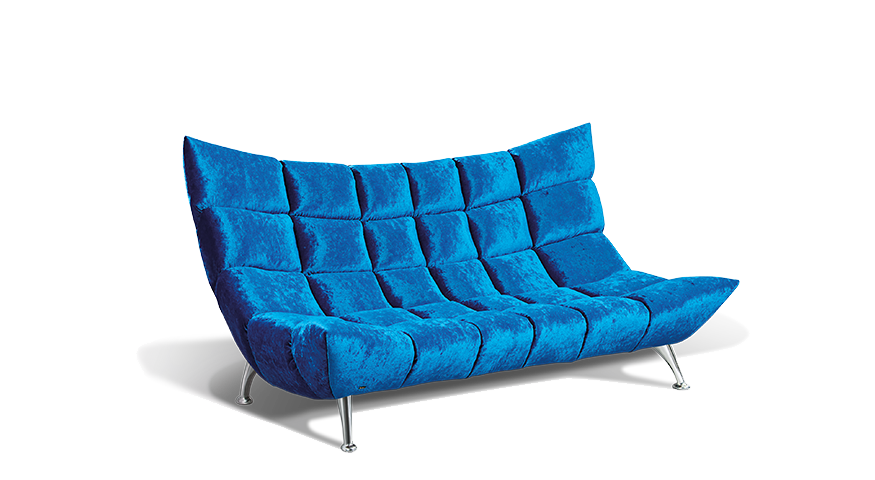 Design Sofa Outlet Hamburg Designm Beloutlet G Nstig Wie Noch Nie