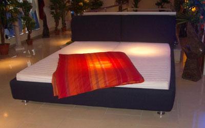 Design Sofa M Bel Sonderverkauf Bremen 70