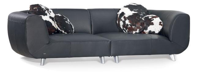 bretz sofas. Black Bedroom Furniture Sets. Home Design Ideas
