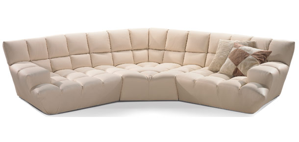 Bretz sofas for Sofa outlet hamburg