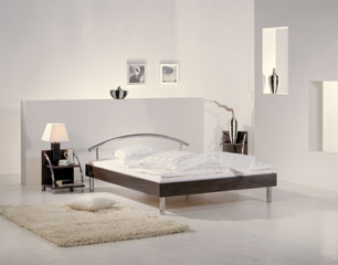 bretz betten. Black Bedroom Furniture Sets. Home Design Ideas
