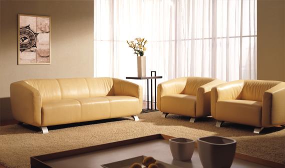 Sofa Teramo