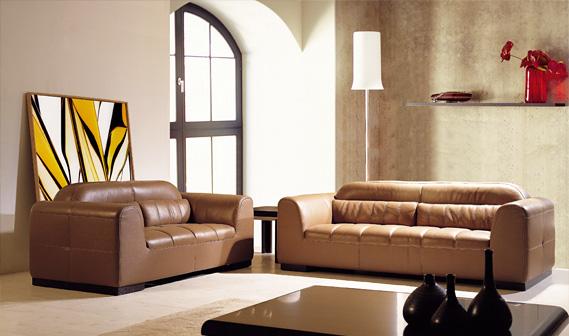 Sofa Lecco