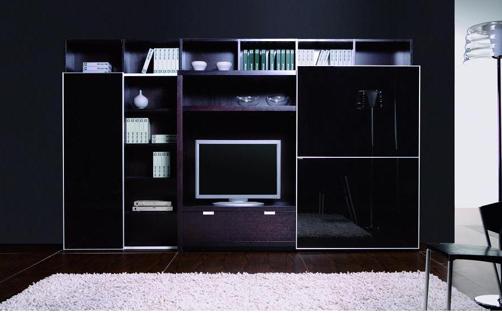 Design wohnzimmermobel wohnzimmermöbel